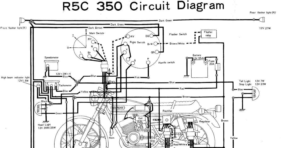 21 Fresh T Max Winch Wiring Diagram