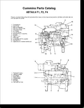 Diagrama de fiação elétrica
