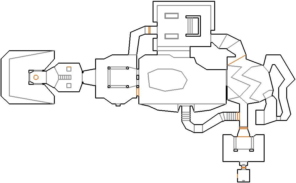photoaltan9: doom 1 maps