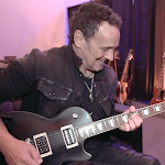 Watch Vivian Campbell Play His Favorite Dio And Def Leppard Riffs - Ultimate Classic Rock