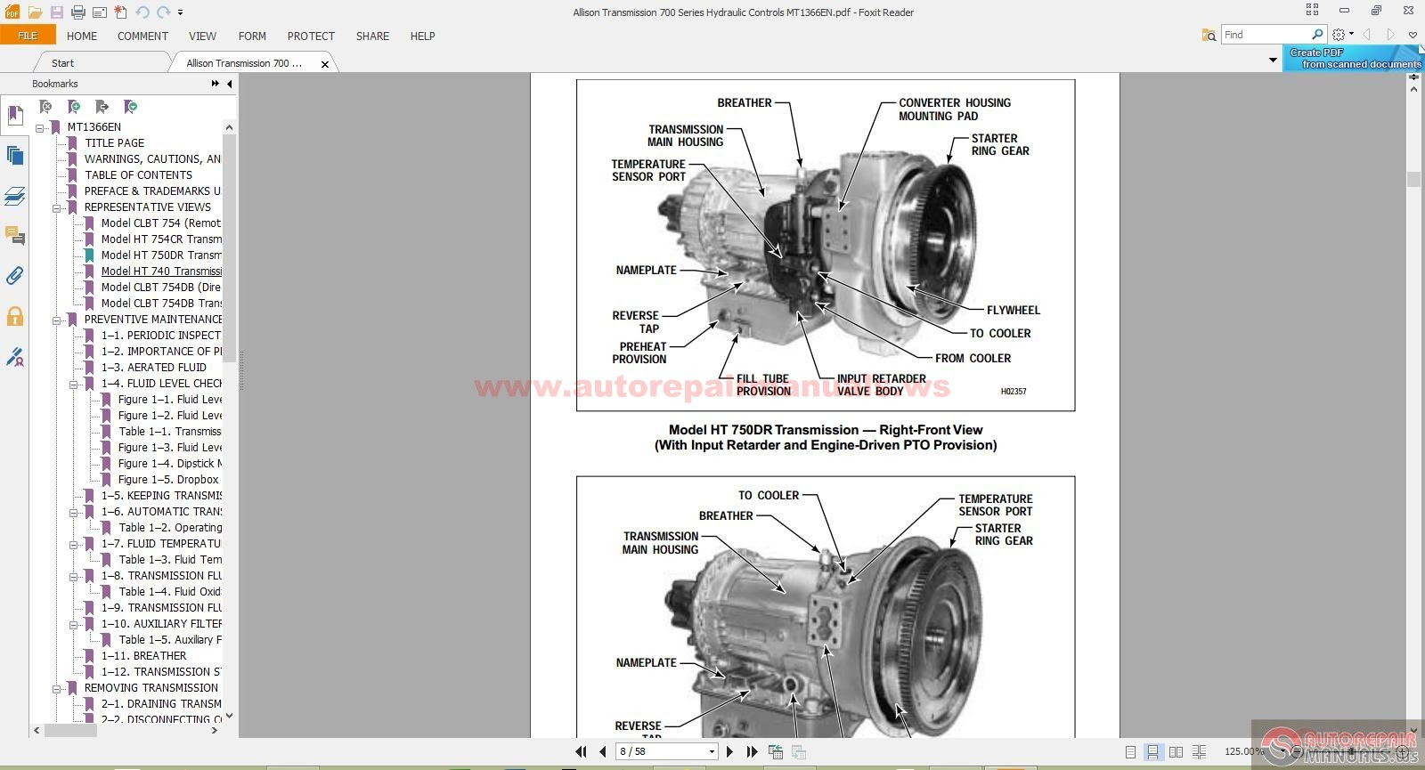 hight resolution of allison 1000 transmission wiring diagram schematic diagram