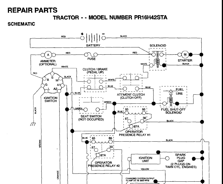 22R Ignition Coil Wiring Diagram / Hei Ignition Wiring