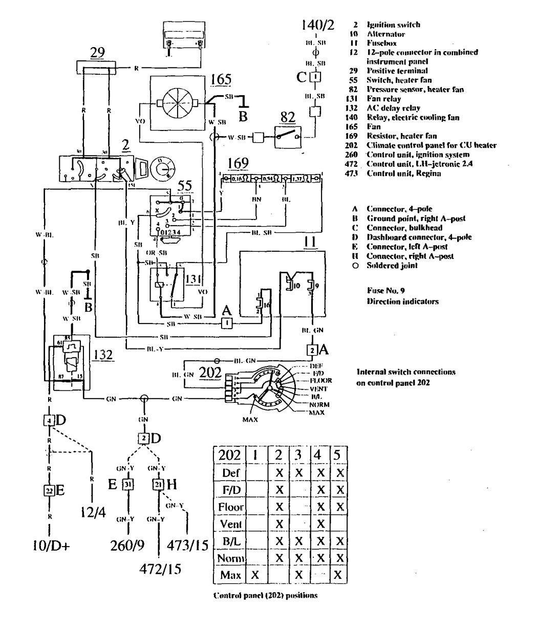 [DIAGRAM] Bmw Z4 Radio Wiring Diagram FULL Version HD