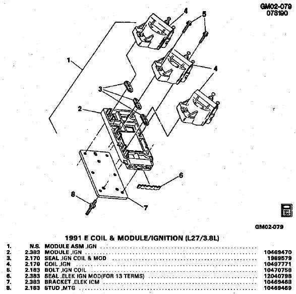 92 MIATA ENGINE PARTS DIAGRAM - Auto Electrical Wiring Diagram
