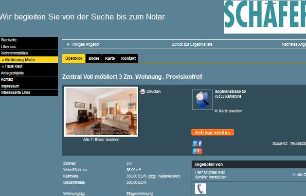 wohnungsbetrugblogspotcom Tel 01523 7226788 alleenx12