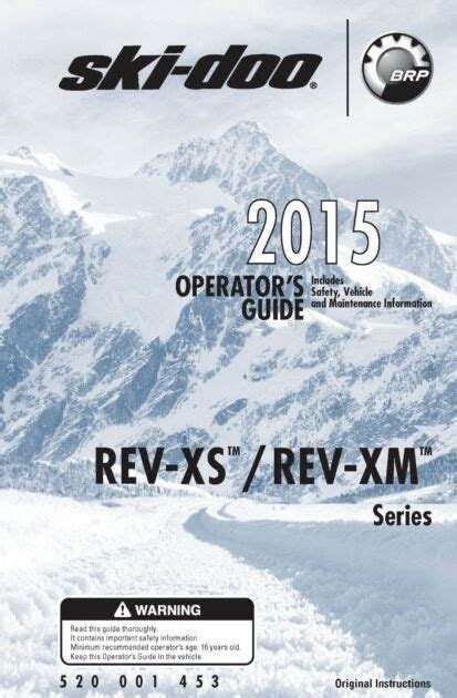 Read 2006 ski doo snowmobiles repair pdf GET ANY BOOK FAST