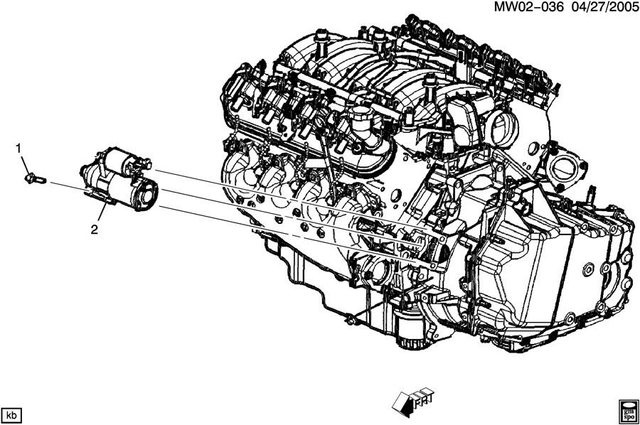 19 Lovely 2006 Mazda 6 Headlight Wiring Diagram