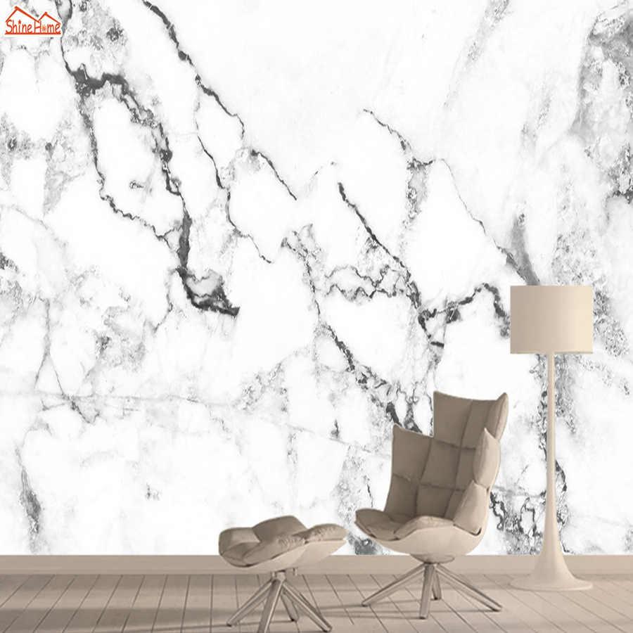 壁紙 大理石 - 各ページの100の最高のHD壁紙 - 100kabegami