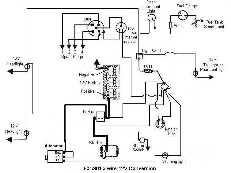 12v Plug Wiring Diagram
