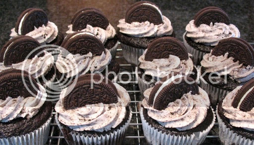 Kumpulan Resepi kek coklat lembab bakar chef zubaidah - Foody Bloggers