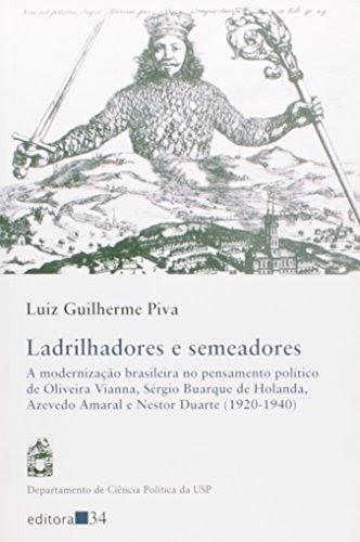 Cogmepyla: Download Ladrilhadores E Semeadores pdf Luiz