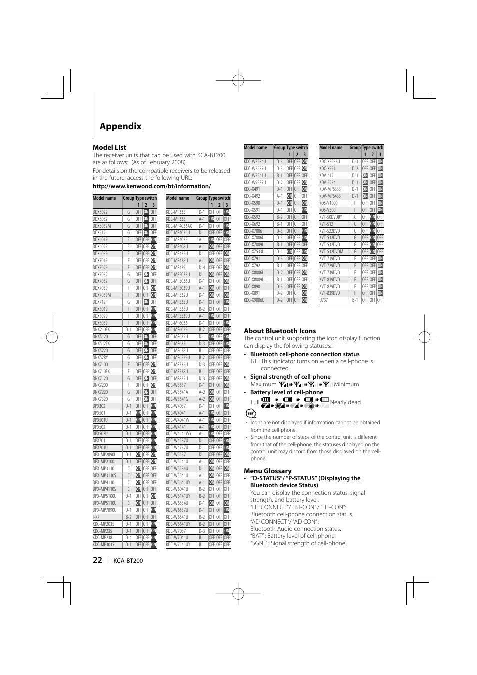 18 New Kenwood Ddx7019 Wiring Diagram
