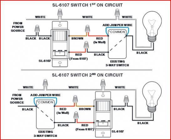 Auto Reset Circuit Breaker Wiring Diagram 1995 Isuzu Rodeo
