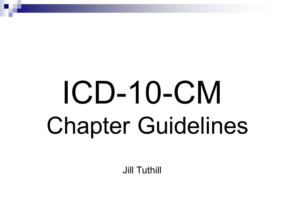 Icd 10 Hypertension With Cad