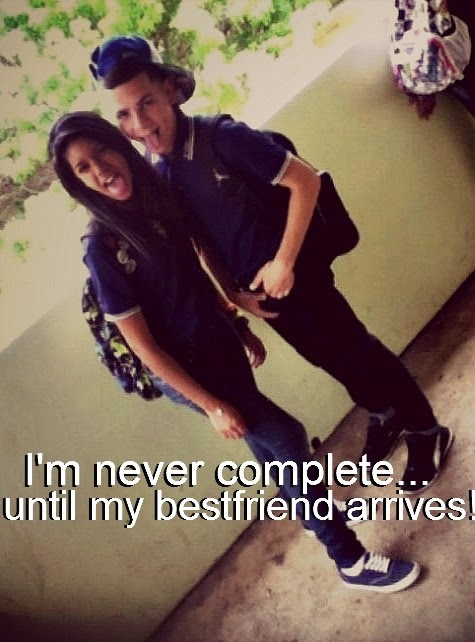 Boy And Girl Friendship Quotes Images : friendship, quotes, images, Friend, Quotes, Images