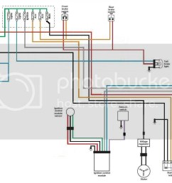 crane hi 4 instruction wiring diagram [ 1214 x 821 Pixel ]