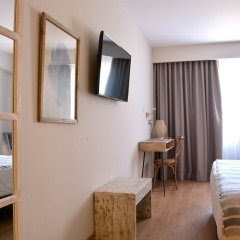 Promo 80 Off Hotel Oca Golf Balneario Augas Santas Spain