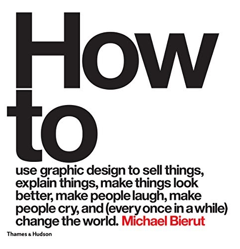 Book of Download: How to use graphic design to sell things