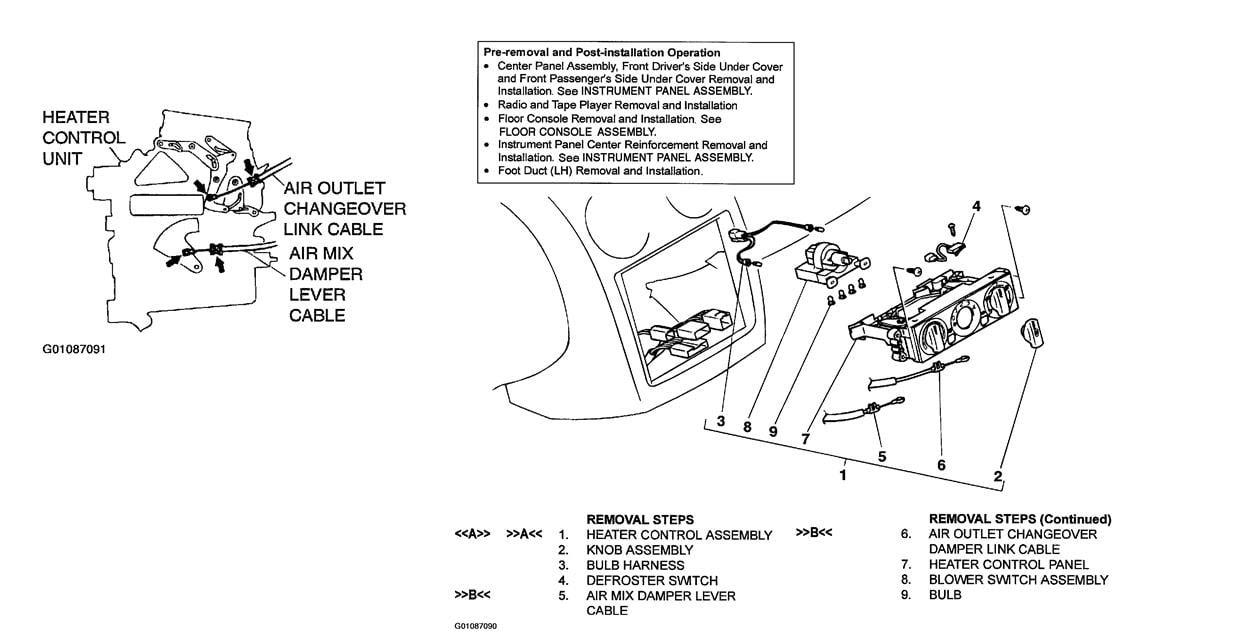 Wiring Diagram PDF: 2002 Mitsubishi Eclipse Engine Diagram