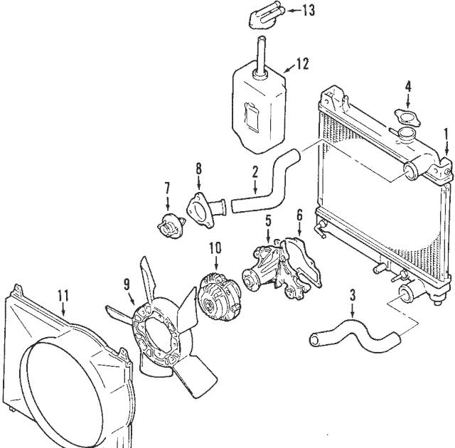 Suzuki Grand Vitara Stereo Wiring Diagram / Wiring Diagram