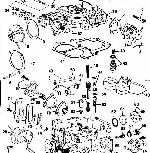 Book Info Toyota 2T Engine Diagram