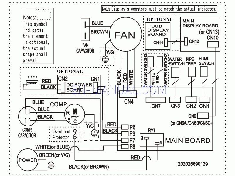 [DIAGRAM] 1993 Buick Roadmaster Engine Diagram Wiring