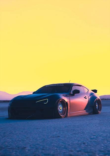 I can't get enough of my pretty new iphone. Car Iphone Jdm Ultra Hd Wallpaper Design Corral