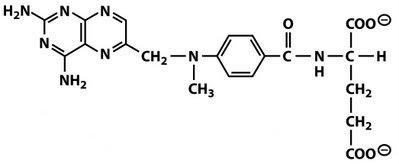 Sandwalk: Monday's Molecule #3