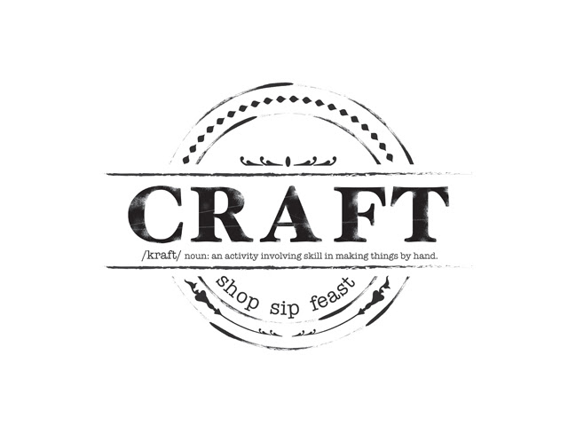 Handicraft Photos 25 Fresh Logo Craft