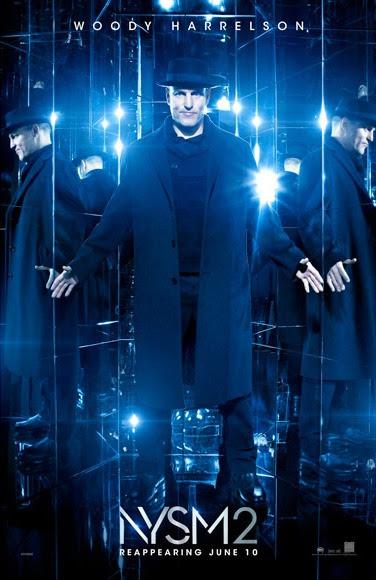 出神入化2 驚天魔盜團2 Now You See Me 2 : The Second Act 線上看 電影下載 電影載點 Online Download: 出神入化2 驚天魔盜 ...
