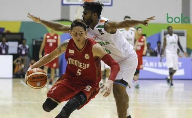 Sebutkan Posisi Pemain Dalam Permainan Bola Basket Sebutkan Itu Cute766