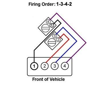 2001 Chevy Malibu Wiring Diagram Chevrolet 31l