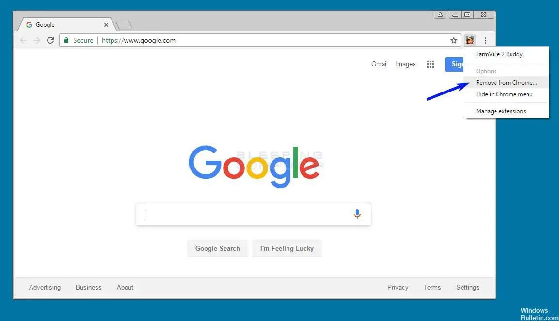 様々な畫像: 愛されし者 Google Chrome Cpu 使用率 高い