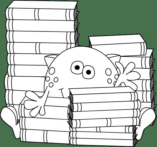 Best Seller Books: Read Dr Seuss Books online loose