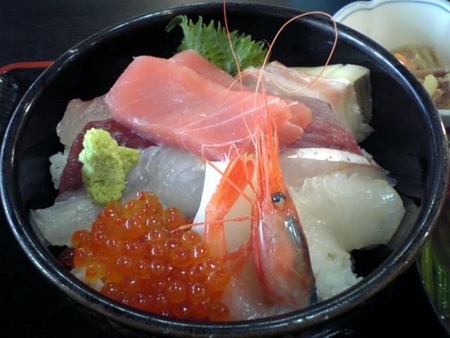 最高の新潟 市 海鮮 丼 - 世界のすべての髪型