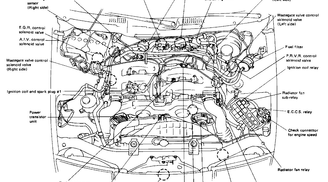 Wiring Database 2020: 30 300zx Wiring Harness Diagram