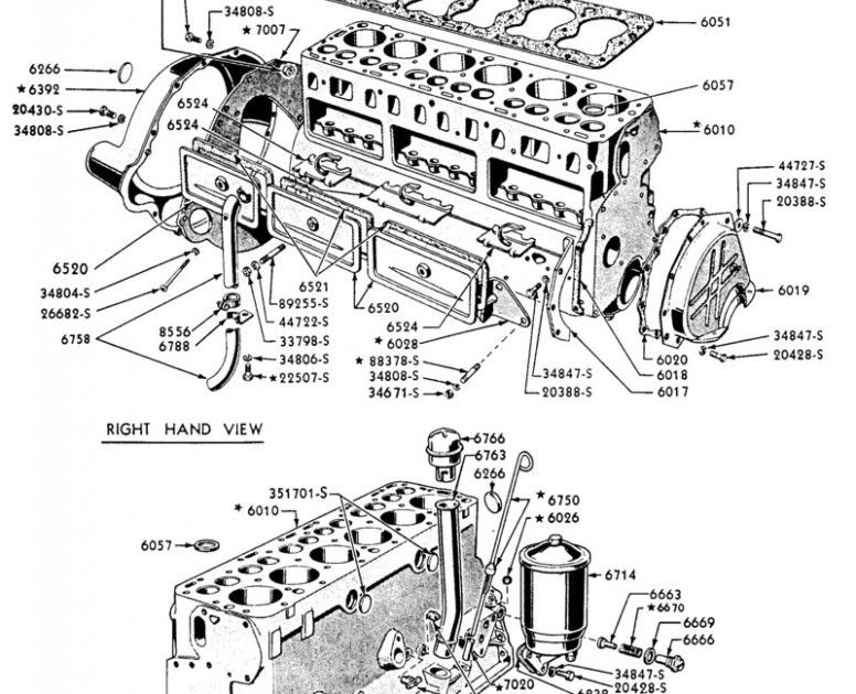 [DIAGRAM] 2010 Town And Country 3 8 Engine Diagram