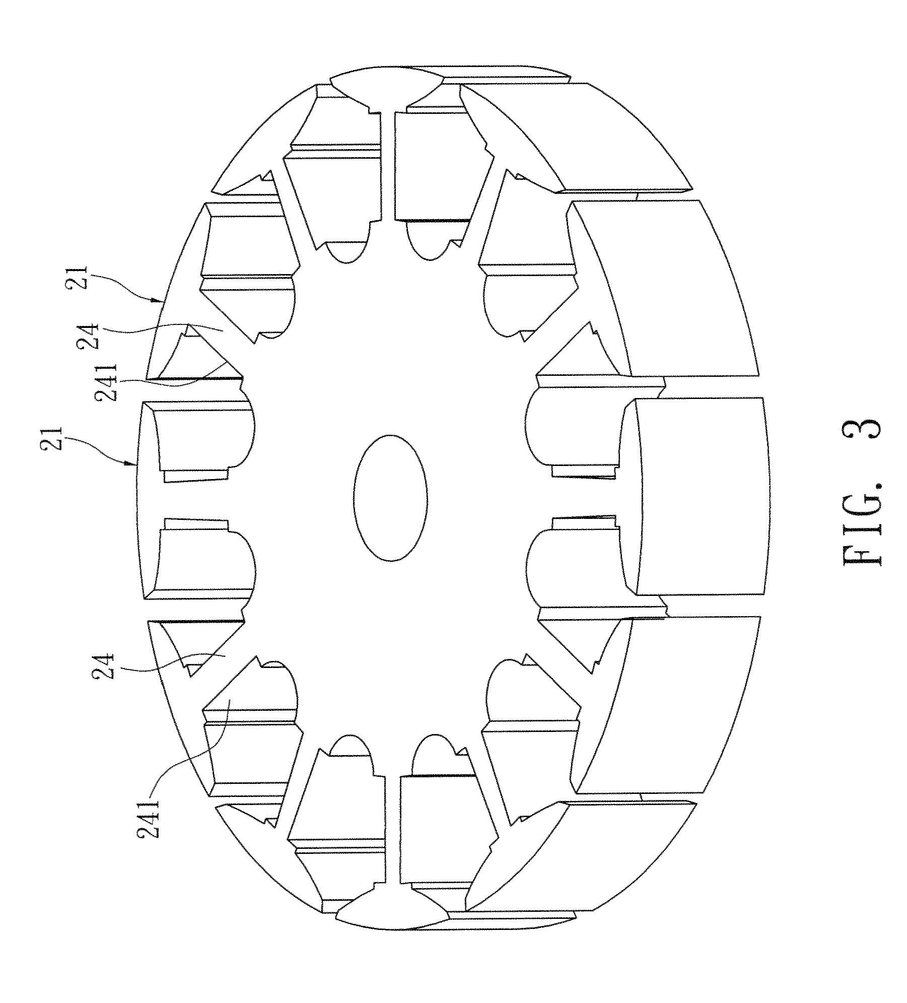 Secret Diagram: Topic Wiring diagram of ceiling fan