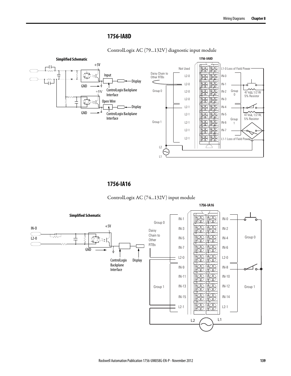 1756 Ia16 Wiring Diagram