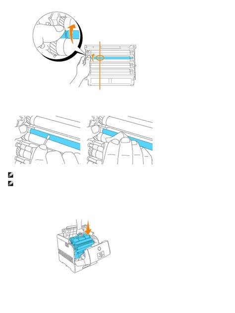 Download AudioBook dell 5100cn printer manual Read Ebook