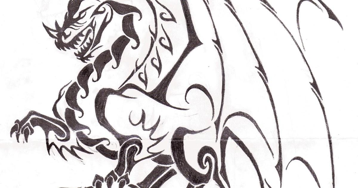 HTC Mobile Phones: 10+ Elegant Stencil Paper Tattoo