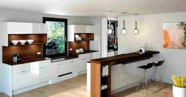 Erfahrung Ikea Kuchenplanungsservice   Inspiration Küche ...