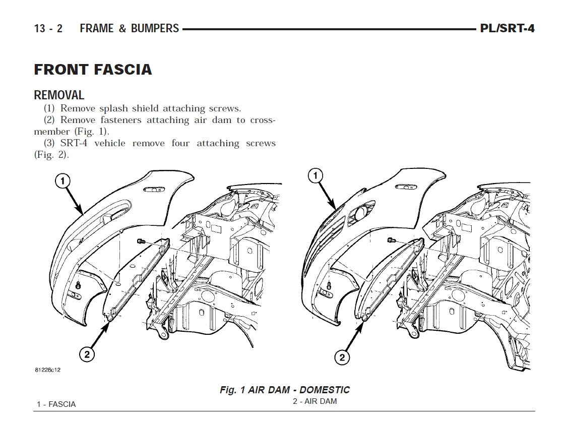 2004 Dodge Neon Rear Suspension Diagram : Wilwood 140-6376