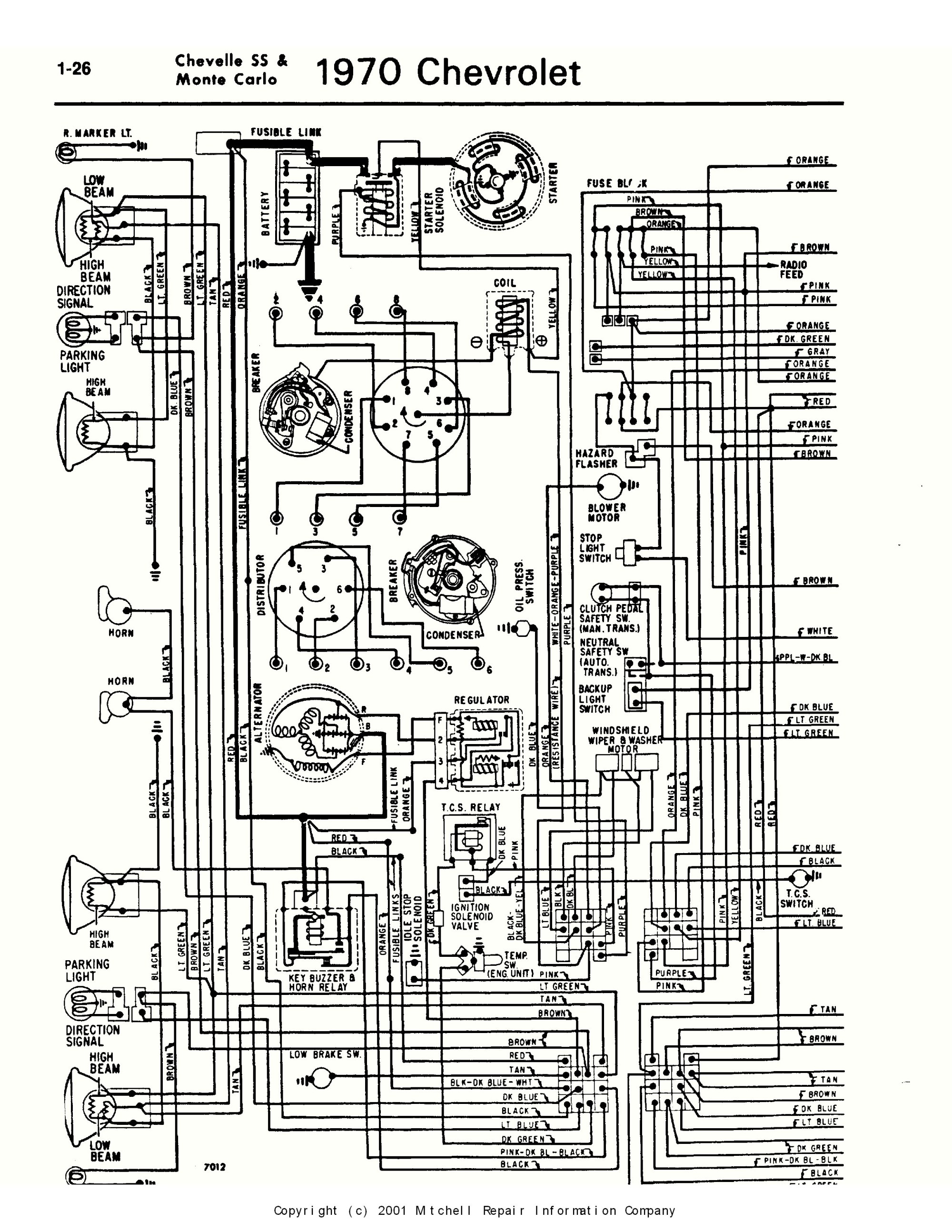 hight resolution of 2010 chevy impala engine diagram best wiring library
