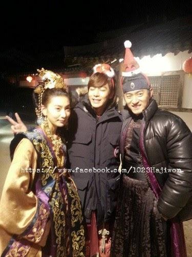 Nonton Drama Korea The Last Empress Sub Indo : nonton, drama, korea, empress, Download, Drama, Korea, Empress, Tahereh, Khokhar