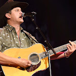 Jon Pardi Helps Brooks & Dunn With 'my Next Broken Heart' - Taste Of Country