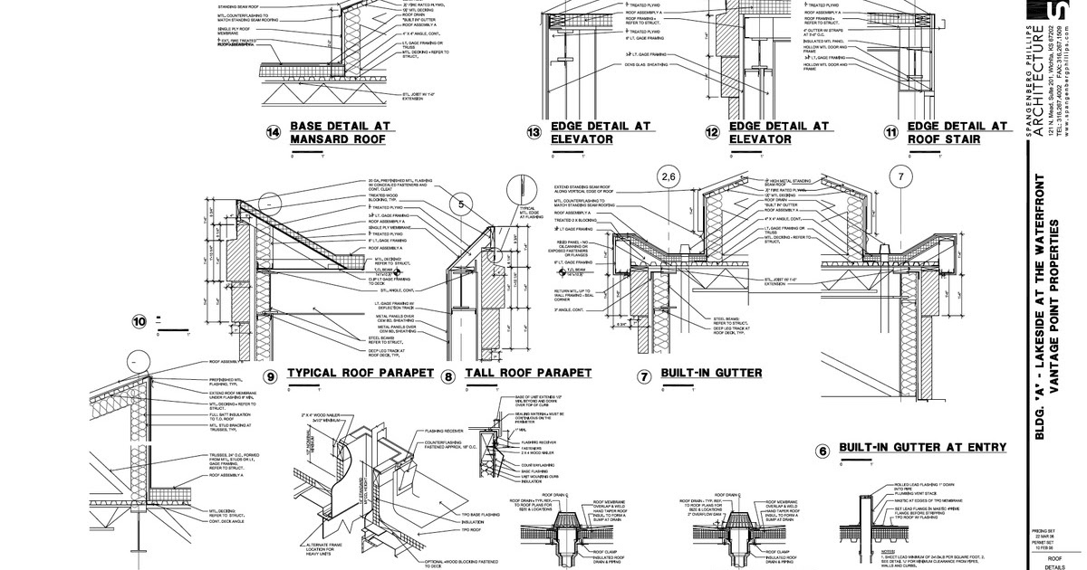 Hip Roof Plans Pdf ~ Build Shed from Plans