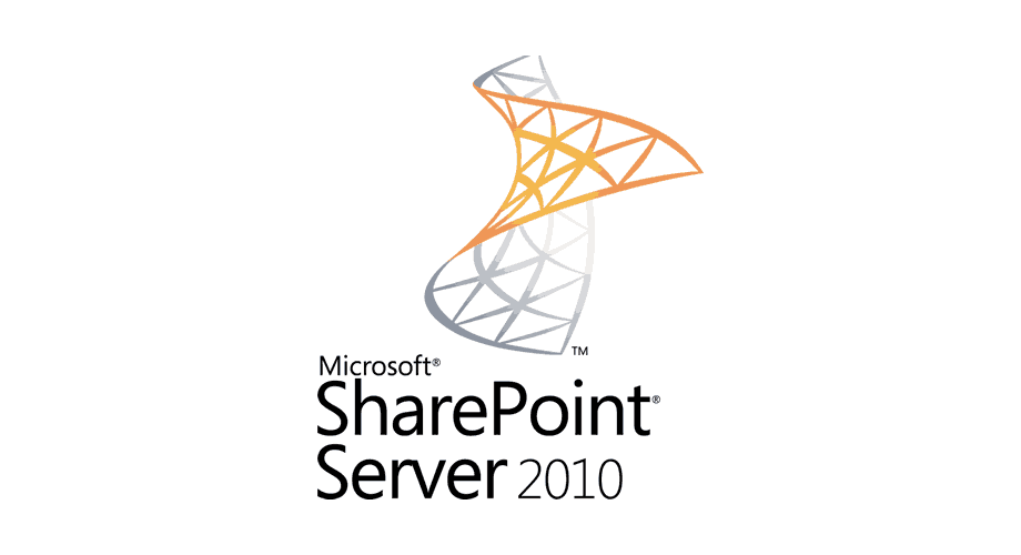 [pdf] Read Online And Download Microsoft Sharepoint Server