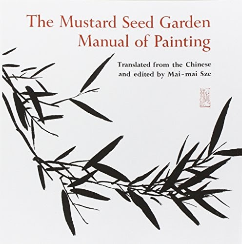 Free Reading 46 Download Ebook PDF: [📖PDF] The Mustard