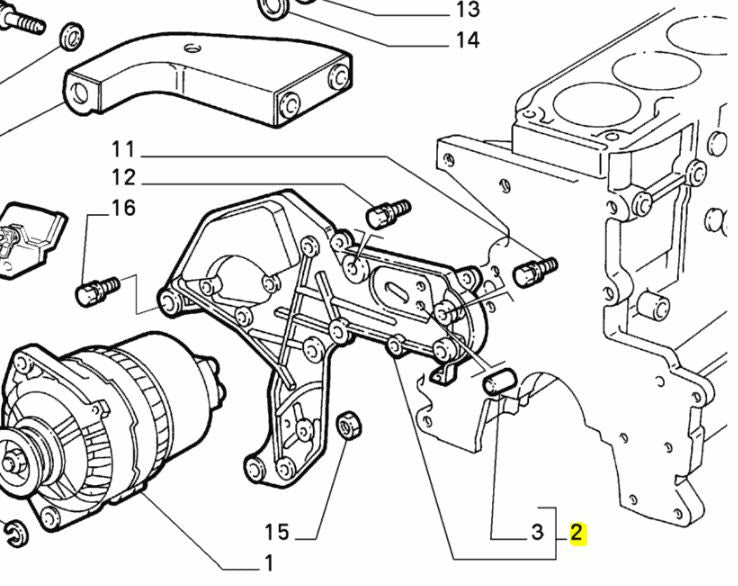 [DIAGRAM] 2013 Fiat 500 Pop Wiring Diagram FULL Version HD